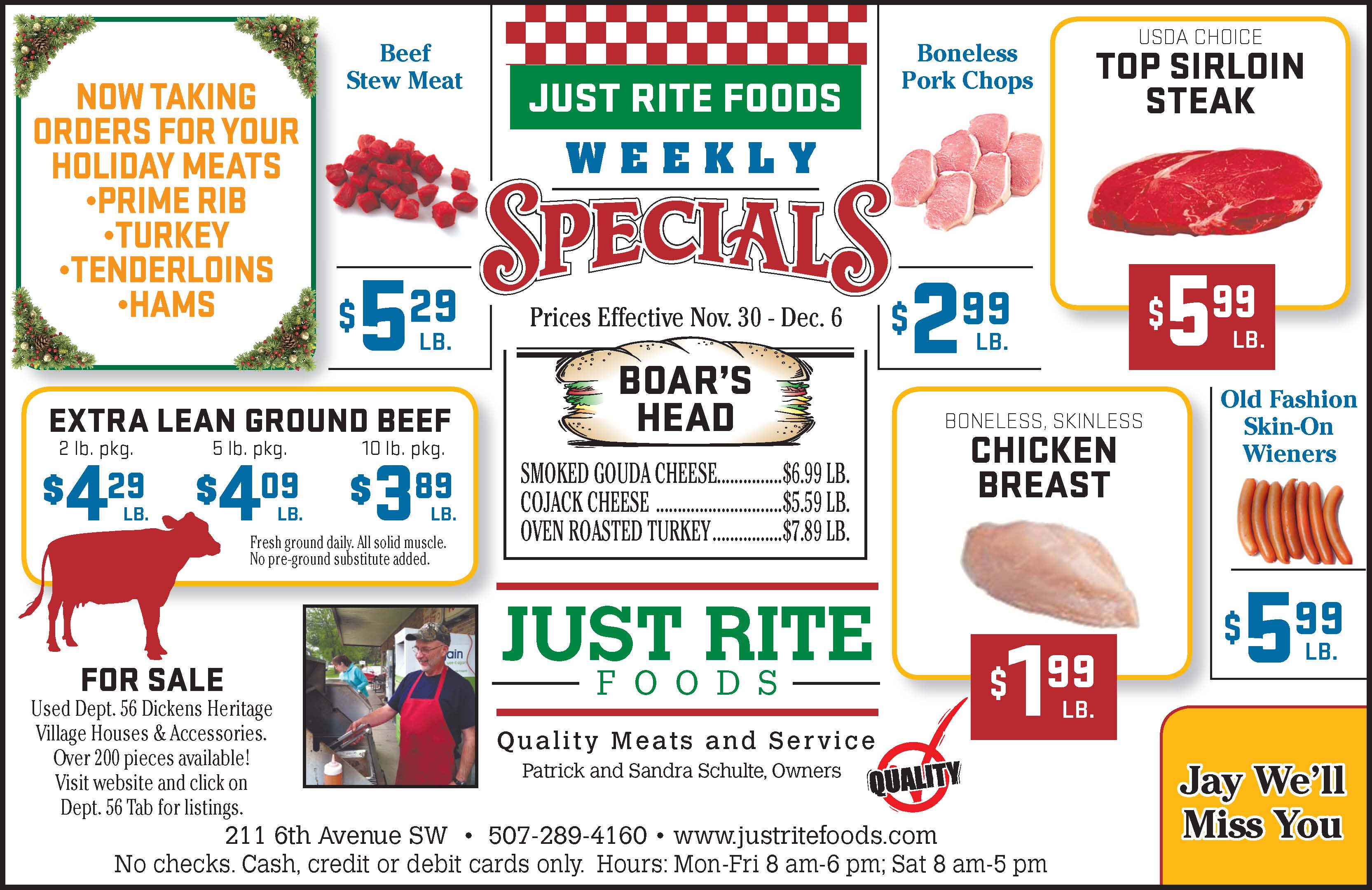 Haircut Coupons Rochester Mn Tyson Fully Cooked Chicken Breast Coupon